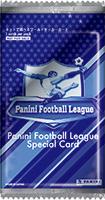 PFLスペシャルカード