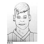 motoki_neymar