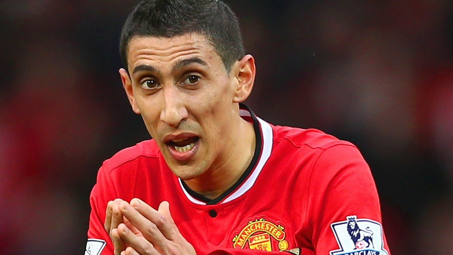 GettyImages_464752118_news_DiMaria