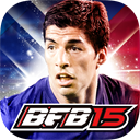 suarez_icon_1024x1024_0217_R