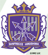 logo_SAN