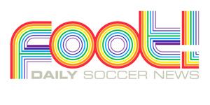 foot_logo_2