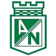 FCWC_logo_AN