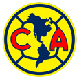 CA_logo