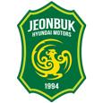JHM_logo