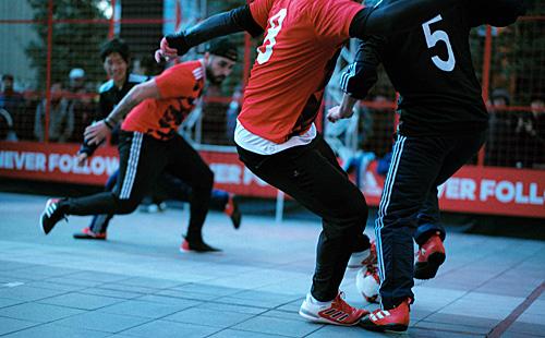 adidas_RED_sub