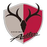 logo_kashima