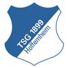 Hof_logo