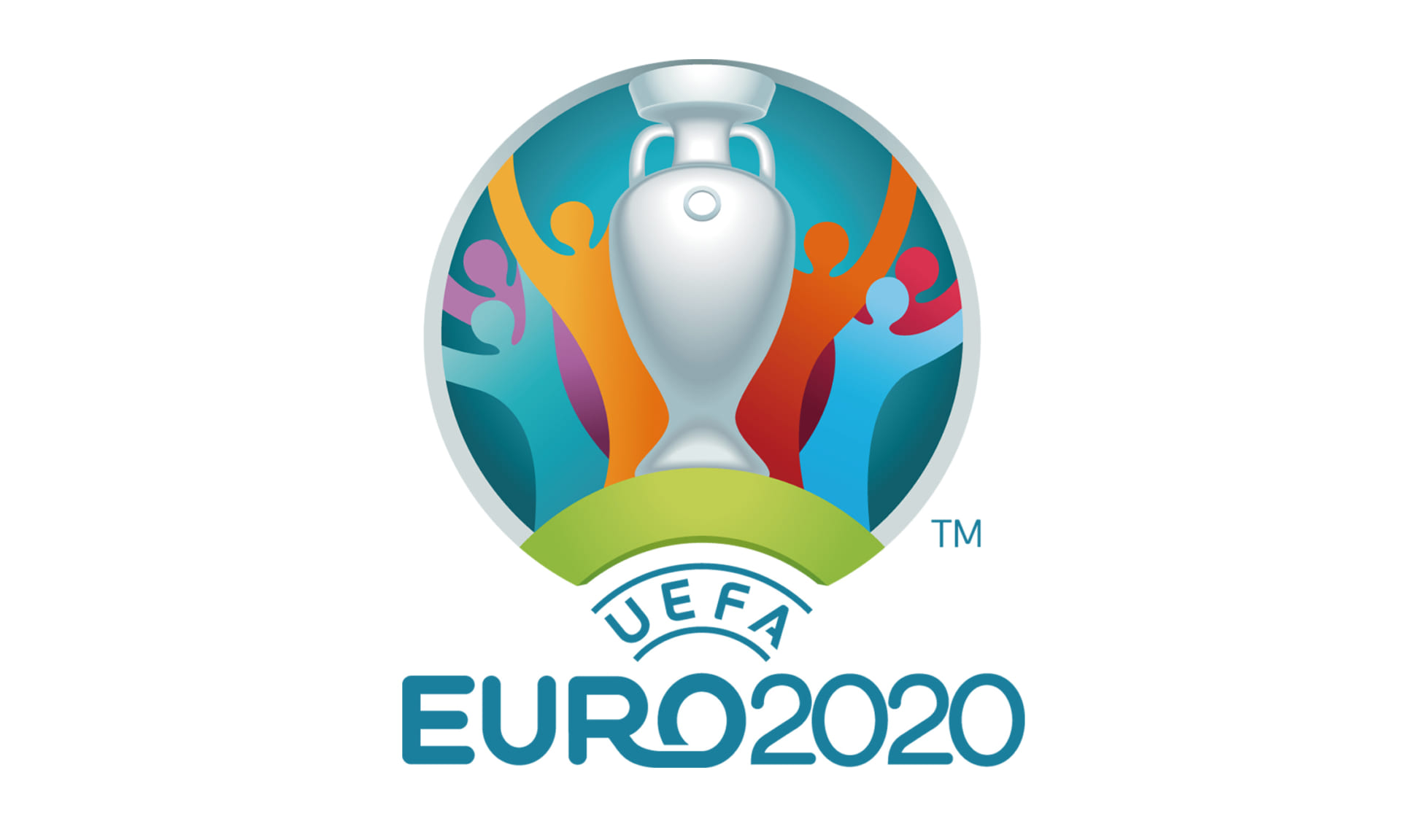 WOWOWで「UEFA EURO 2020TM サッカー欧州選手権 ~The final tournament draw~」が放送決定